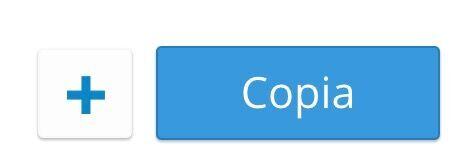 copia social trading