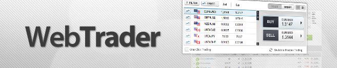 etoro webtrader