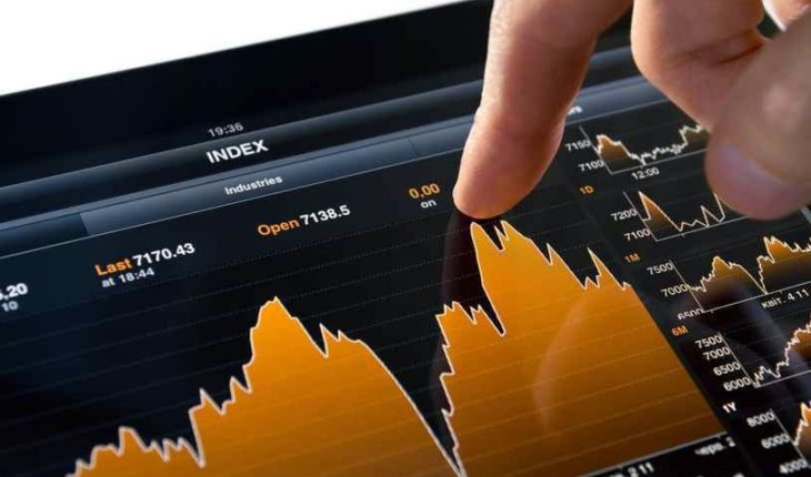 Borsa Virtuale che cosa è e come funziona
