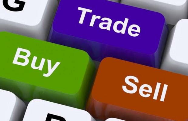 Migliori piattaforme di trading online italiane lista for Progettista di piattaforme online