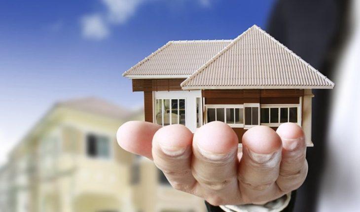 Mutui BNL e Unicredit a confronto - Migliore Finanza