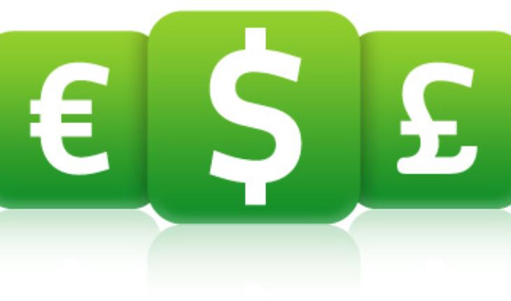 Principali Valute e Coppie Forex
