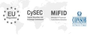 Robot Opzioni Binarie CYSEC CONSOB FCA MIFID