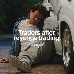 Revenge Trading: NON fatelo!