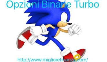 Opzioni Binarie Turbo