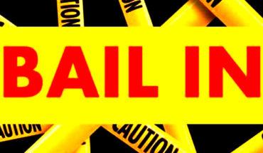 Come funziona il Bail In per le Crisi delle Banche