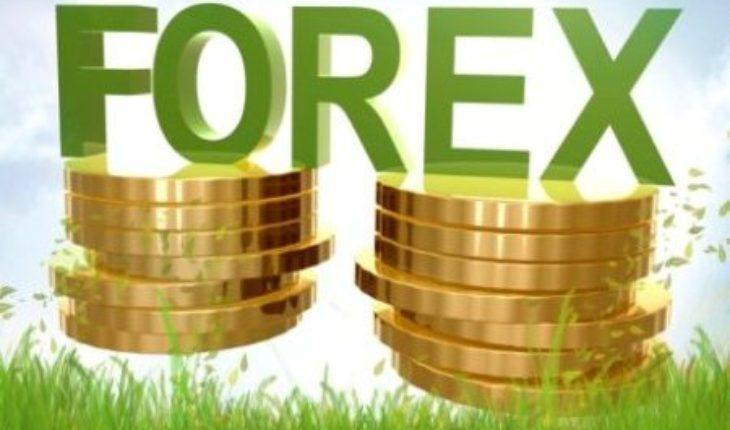 Piattaforme Forex le migliori regolamentate