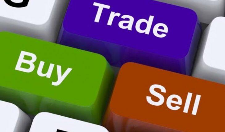 Introduzione al Trading Online il Forex e le Opzioni Binarie