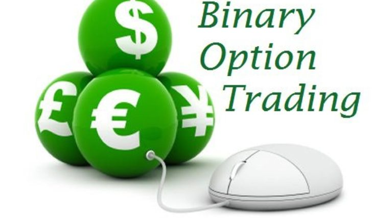 Opzioni trading on line