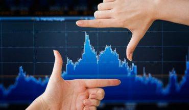 Day Trading e Swing Trading cosa sono e come funzionano