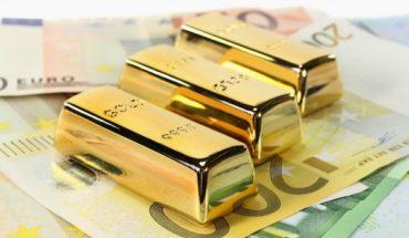 Trading sull'Oro? Conviene o no?