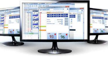 Elenco Migliori Siti Trading Online