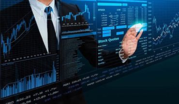 Trading Strumenti Finanziari cos'è e come funziona
