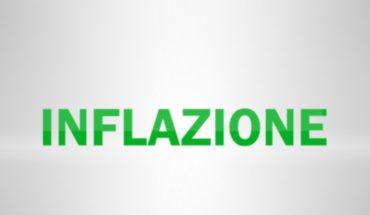 Inflazione cosa è cosa significa