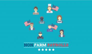Libri Paga Non Agricoli Non Farm Payrolls Cosa Sono